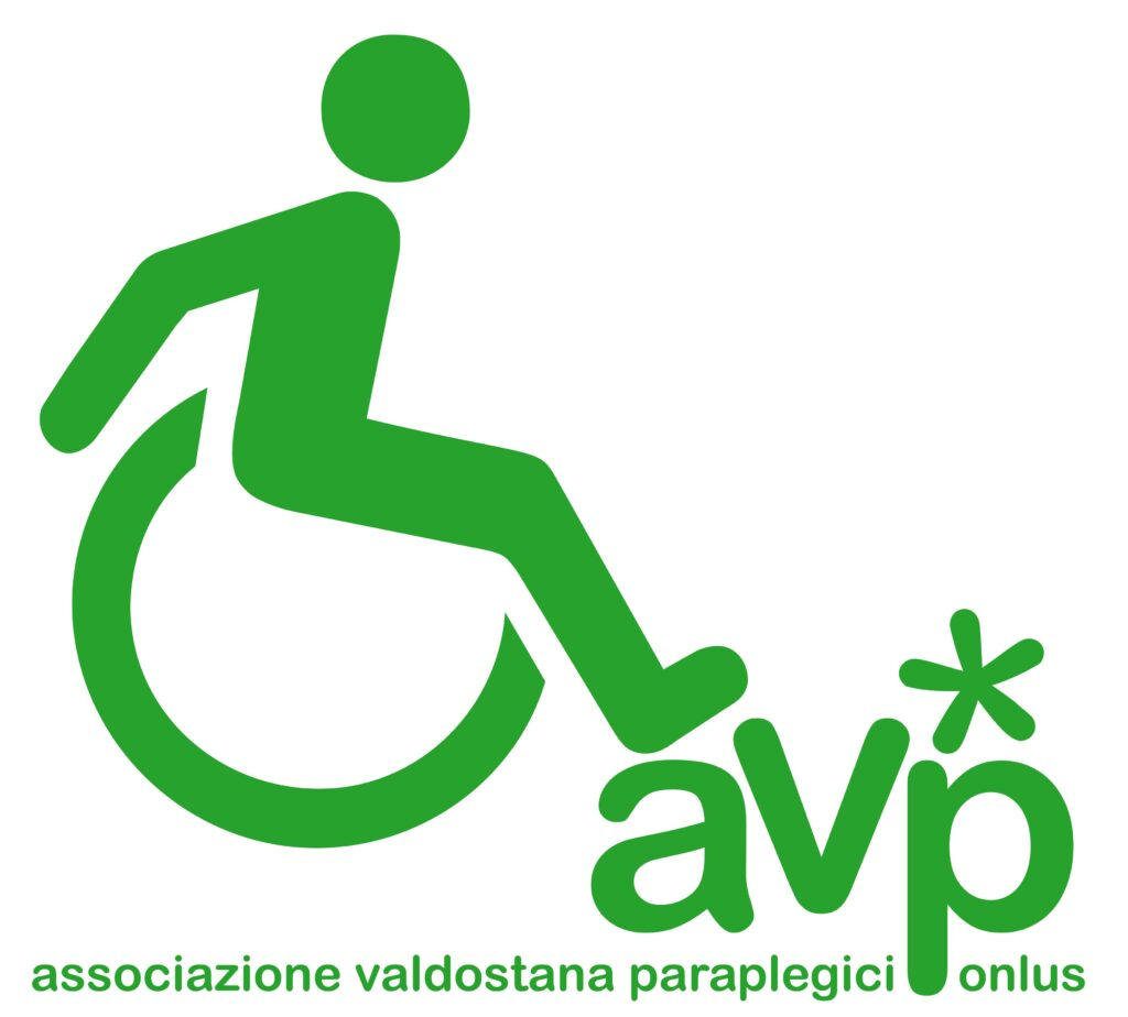 logo AVP